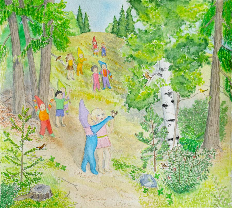 star children p. 11 pic-small