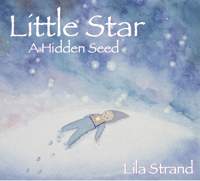 littlestar_hiddenseed_cover